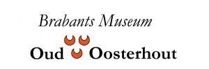 Museum Oud Oosterhout